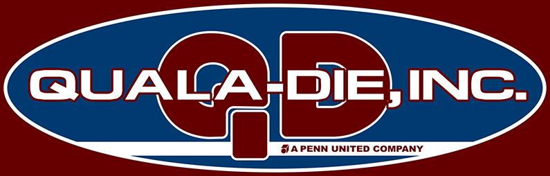 Quala-Die Logo